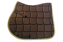Pony Saddle Pads